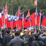 李漢中觀點:國民黨,欠一生追隨的退伍軍人一個公道!