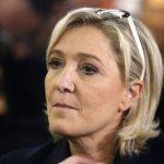 觀點:「法國川普」對中國的挑戰