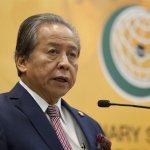 馬來西亞會跟北韓斷交嗎?馬國首相、外長槓上北韓大使:希望北韓遵守我國法律
