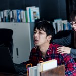 工時長又不給加班費、把人當狗罵,員工離職還想凹59萬…台灣慣老闆真的沒下限