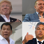 全球人權報告》軍方濫權虐囚、侵害新聞自由、法外處決猖獗 他們被點名為「四大惡人」