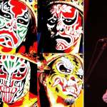 唯有珍視自己的文化,才能讓世界看見台灣!他們30年堅持創作台味搖滾,登上大聯盟