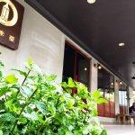 台北雨天何處去?10家文青最愛咖啡廳,待整個下午都沒問題,別再逛百貨公司啦!