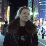 BBC女記者東京實拍少女與性調查紀錄片 遭警方扣留兩小時