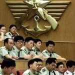 中國前國家主席李先念女婿去哪了?中國國防大學校長政委雙雙被換