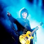 為何伍佰最能代表台灣人的靈魂?出道25年、10首經典搖滾,唱出寶島驕傲!