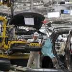 美統計專家警告:中國經濟數據灌水!