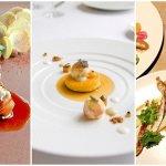 第五屆「亞洲50最佳餐廳」榜單公布,台灣這3家入選!受國際肯定的美味秘密在這…