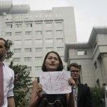 美國2016人權報告》中國維權律師遭打壓廣受關注