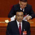 風評:不再強力刺激經濟,台灣要適應中國中度成長「新常態」