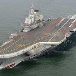 BBC觀察:中國為何增加軍費 誰感到受威脅?