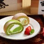 不必飛日本,就能吃到超美味抹茶蛋糕!台北5家高評價抹茶專賣店,一定要試試