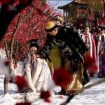 三萬隻貂不夠為皇帝做一件端罩?在沒有暖氣的古代,古人的禦寒方式令人超吃驚