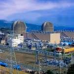 核三廠2號機搶修完成,待原能會審議後復工