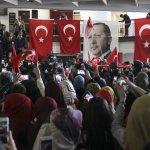 「納粹餘孽」紛爭》土荷外交關係降級!土耳其揚言告上歐洲人權法院、祭出貿易制裁
