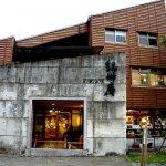 誰說文學這條路註定沒飯吃?一間台北最美老書店,做出台灣人文的驕傲與高度!