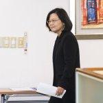 吳典蓉專欄:蔡政府的麻煩都是自找的?