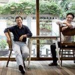 為何台劇拍不出韓劇、美劇的品質?他們這樣顛覆戲劇傳統,掀起台劇新革命!