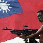 張登及觀點:恢復民國史觀活力  維護台灣發展前景
