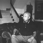 「打扁第一人」 前台南縣長李雅樵病逝 享壽89歲