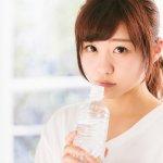 原來喝水的學問這麼大!減肥不是狂灌水就好,最健康的時機、水量一次全解答