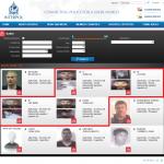 金正男命案》4名嫌犯逃回北韓 國際刑警組織發布最高級「紅色通緝令」抓人