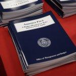 川普公布預算藍圖》砍!砍!砍!氣候變遷研究全腰斬 國務院、環保署經費都被大幅刪減