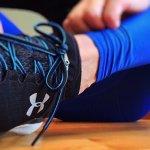 跑步減肥根本沒用,腿還會變粗?10大常見跑步迷思一次破解,別再亂傳錯誤觀念