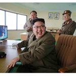 北韓第6度核彈試爆準備就緒》就等金正恩下令 最快3月底震動東北亞