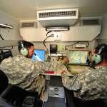 【圖解新聞】中國強烈反彈、美韓依舊堅持部署:究竟什麼是薩德反飛彈系統?