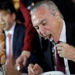 吃不到安心肉品 中國和歐盟對「巴西進口」喊停