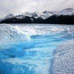 氣候變遷真的北極有影響嗎?這組照片記錄百年來極地冰川的變化,令人不敢置信