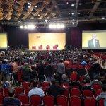 香港特首選舉辯論   港媒「即時事實查核」戳穿謊言