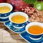 許怡先談生普:從紅酒跨境平臺看普洱茶的未來