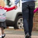 英國瘋學區房   好學區房價比平均高出150萬