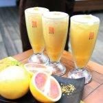 喝個飲料也有南北之分?官方調查發現,台北人、台南人愛喝的口味大不同