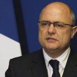 遭踢爆女兒「坐領乾薪」  法國內政部長引咎辭職