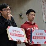 盼民進黨正視《兩岸協議監督條例》魏揚:否則318運動是一場笑話