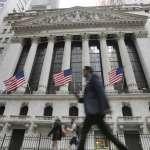 全球財經焦點:美通膨不及預期,美朝風險猶存,美元上行有壓