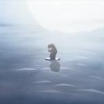 華人動畫的破冰之旅《雪舟》創作團隊:從水墨書法中找靈感