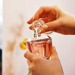 讀者投書:一瓶傾倒眾生的香水,究竟如何做出來?巴黎香水博物館紀行