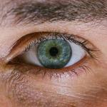 40歲以上,每100人就有1人罹患青光眼!醫師呼籲民眾:不治療,恐有失明的危險