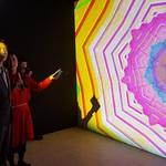 打造科技藝術新樂園 新竹241藝術空間啟用