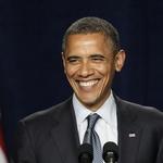 「歐巴馬健保」攻防戰開打 前總統嗆聲川普:美國因為《平價醫療法》而更強大