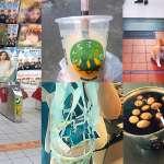 日本人眼中的台灣!明明就是寶島日常,卻被觀光客驚呼連連的25件小事