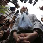 香港特首選舉》選前支持度不到3成 香港第一位女特首林鄭月娥如何擄獲民心?