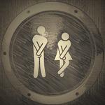 日本研究:半夜頻尿原來是鹽巴惹的禍!