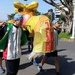 朱淑娟專欄:天母水道祭走過15年,守護水源從教育做起