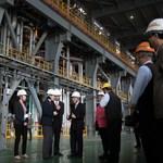 台電林口電廠爆工程弊案 下游包商遭羈押禁見