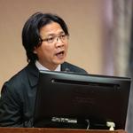 不排除解散婦聯會!內政部長葉俊榮撂話:我們玩真的